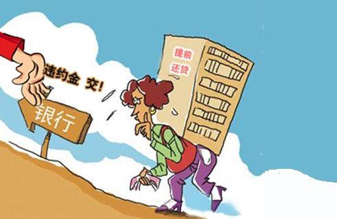 协贷网企业贷款合同条款.jpg