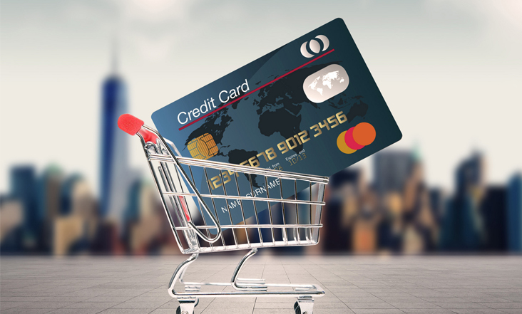 协贷网信用卡.jpg