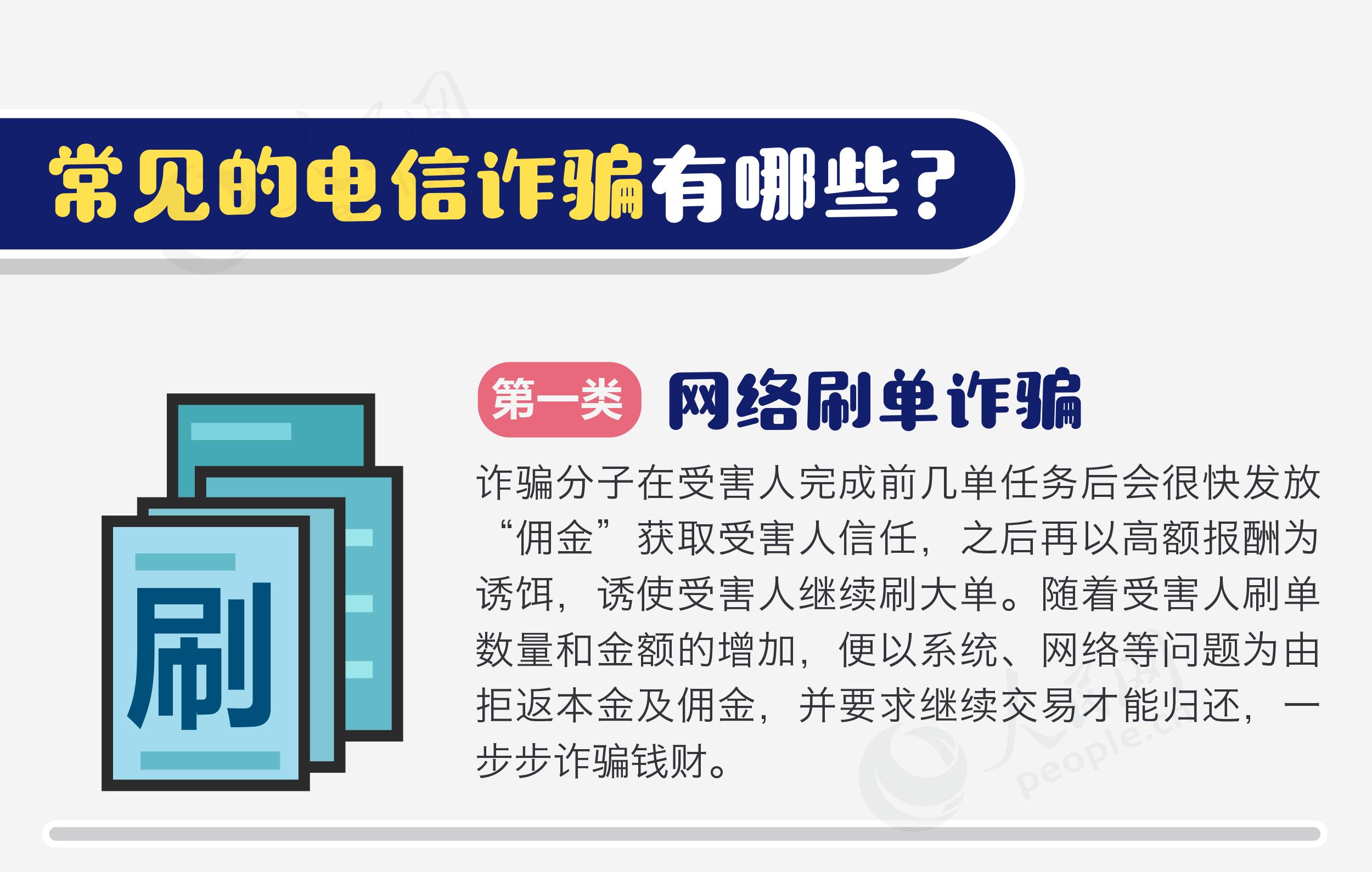 协贷网防诈骗小妙招.png