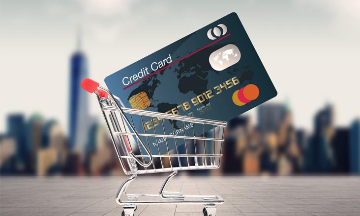 贷款信用卡就上协贷网