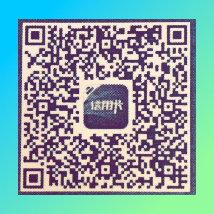 微信图片_20200414093858.jpg