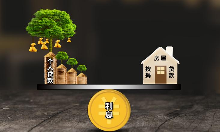 协贷网个人房屋按揭贷款利息.jpg