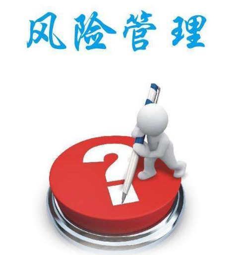协贷网个人贷款企业贷款.jpg