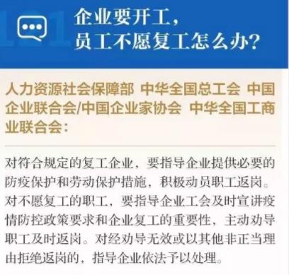 xiedaiwang.com