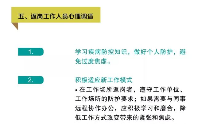 xiedaiwang.comxiedaiwang.com