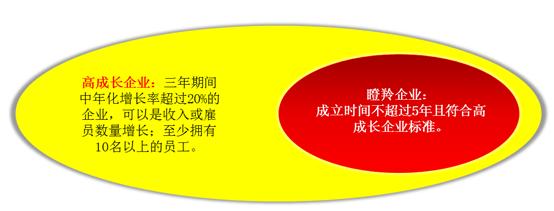 瞪羚企业标准-协贷网.png